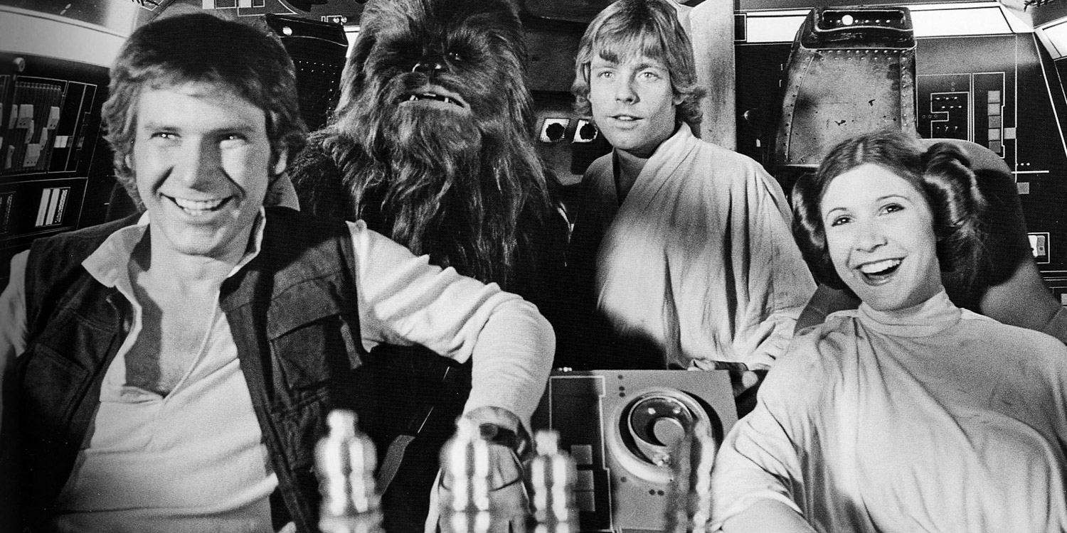 Chewie-Luke-Leia-and-Han-han-luke-and-leia-24048896-1600-1121-2